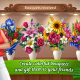 Download Flower House v1.3.13 Mod Money Apk