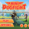 Download Mini Dogfight v1.0.33 Mod Gems Apk