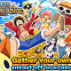 One Piece Treasure Cruise v2.0.0 Mod Apk