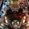 Download Pinball Arcade v1.35.8 Mod Apk