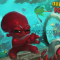 Quadropus Rampage v2.0.20 Mod Money Apk