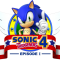 Download Sonic 4 Episode I V1.00 Mod Apk