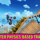 Download Stickman Trials v1.0.1 Mod Energy Apk