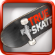 Download True Skate v1.3.15 Mod Money Apk
