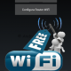 Download WiFi Tether Router v6.0.8 build 147 Apk
