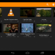 Download VLC for Android v1.3.0 (All Versions Update 20150415) Apk