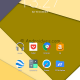 Download Iride UI – Icon Pack v1.2.7 Apk