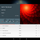 Download Shuttle+ Music Player v1.5.2-beta8 Apk