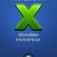 Download iShredder Enterprise v3.0.2 Apk