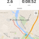 Download Map My Ride+ GPS Cycling v3.7.0 (MapMyRide+) Apk