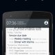 Download Calendar Status PRO v2.1.6 Apk