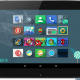 Download Furatto Icon Pack v1.2.2 Apk