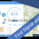 Download 3G 4G WiFi Maps & Speed Test (OpenSignal) v3.42 Apk