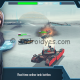 Future Tanks: 3D Online Battle v1.45 Mod Apk + OBB Data