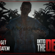 Into the Dead v1.14.0 Latest MOD Apk [Unlimited Gold]