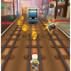 Subway Surfers v1.39.0 MOD Apk (Unlimited Coins and Keys)