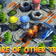 Train Crisis Plus v2.7.0 Mod Apk + OBB Data Android