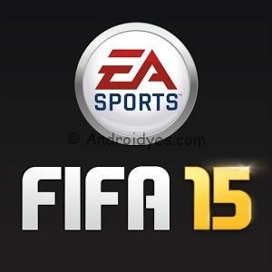 Download-EA-SPORTS-FIFA-15-Companion-Mod-300x300