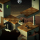 Back to Bed v1.1.3 Mod Apk Android