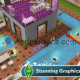 The Sims FreePlay v5.15.0 Mod Apk [Unlimited Money/LP/Social Points]