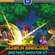Barcode Knight v1.62 Mod Apk Android (Hack Money)