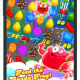 Candy Crush Saga v1.57.0.3 Mod Apk (Hack Lives/Boosters & More)