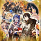 Chain Chronicle v1.7.0 Mod Apk Auto Kill