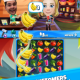 Crazy Kitchen v2.70.5 Mod Apk [Unlimited Money]