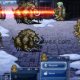 Download Final Fantasy VI v2.1.5 Mod Apk Android
