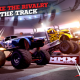 MMX Racing Featuring WWE v1.13.8605 Mod Apk (Unlimited Money)