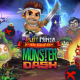 Monster Dash v2.2.0 Mod Apk [Original Google Play]