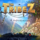 The Tribez v4.0 Mod Money APK Android