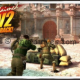 Download Brothers in Arms 3 v1.3.3a Apk (Mod Money)