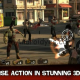 Download Zombie Hunter: Apocalypse v1.8.2 (Mod Money)