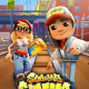 Download Subway Surfers v1.44.0 Mod Apk [Unlimited Coins/Keys/Unlocked]