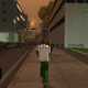 Download Grand Theft Auto: San Andreas v1.08 Mod Apk