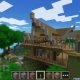 Download Minecraft – Pocket Edition v0.12.1 Mod Apk