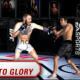 Download EA Sports UFC v1.4.827770 Mod Apk