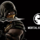 Download Mortal KombatX v1.5.0 Mod Apk