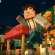 Download Minecraft: Story Mode v1.14 [Unlocked] Mod Apk