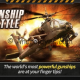 Download Gunship Battle: Helicopter 3D v2.3.10 Apk Mod Money