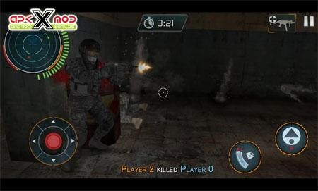 Tactical Strike hack-mod-android-apk-apps-pics 2
