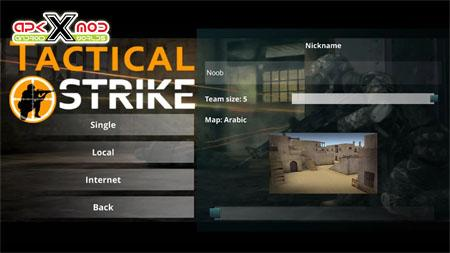 Tactical Strike hack-mod-android-apk-apps-pics 3