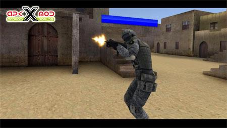 Tactical Strike hack-mod-android-apk-apps-pics 5