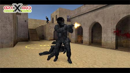 Tactical Strike hack-mod-android-apk-apps-pics 4