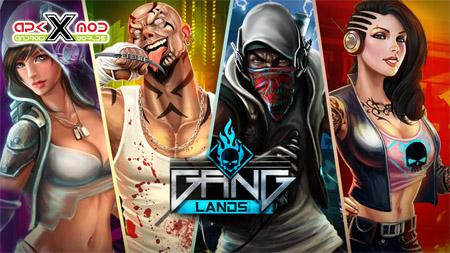 Ganglands hack-mod-android-apk-apps-pics 5