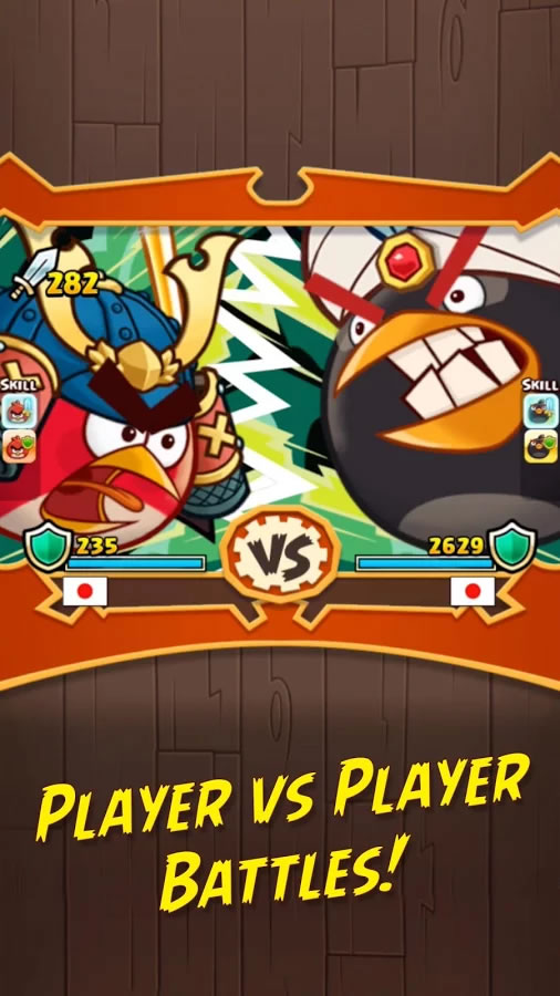 Angry-Birds-Fight-Android-resim2