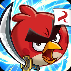 Angry-Birds-Fight-Android-resim