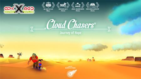 Cloud Chasers hack-mod-android-apk-apps-pics 1