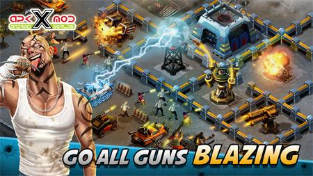 Ganglands hack-mod-android-apk-apps-pics 1